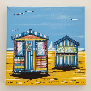 2-huts-on-the-beach